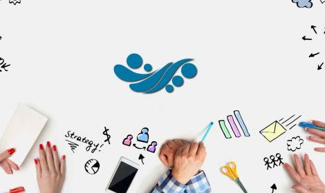 تولید محتوای وب سایت و شبکه های اجتماعی